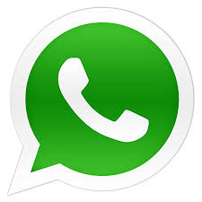 whatsapp fixed matches
